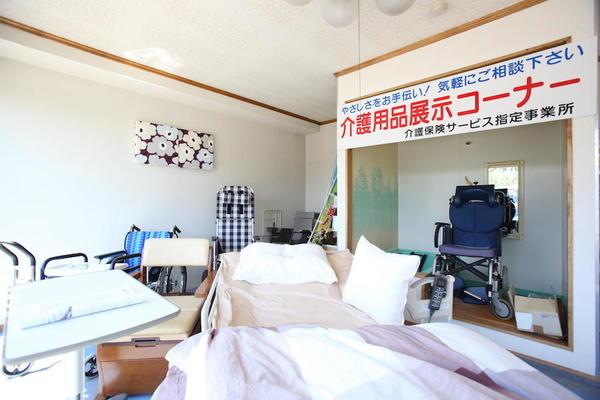 nishidekogyo10.JPG