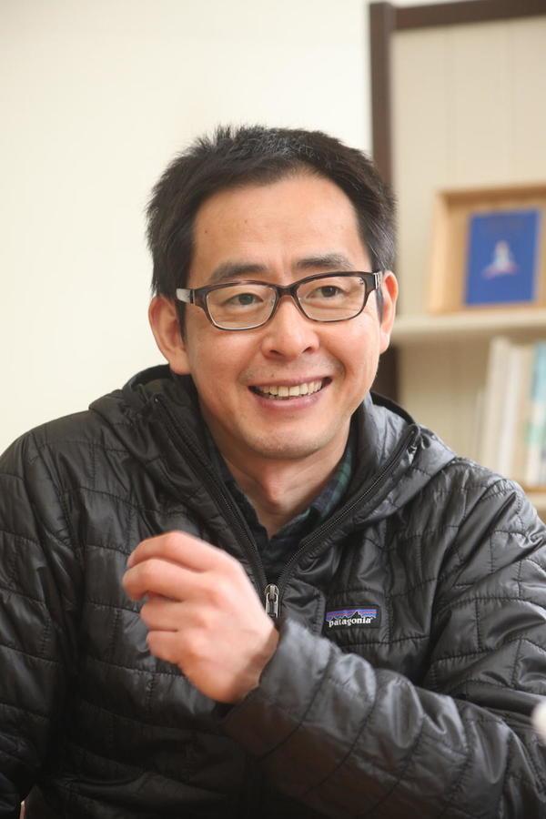 yunosato4.JPG