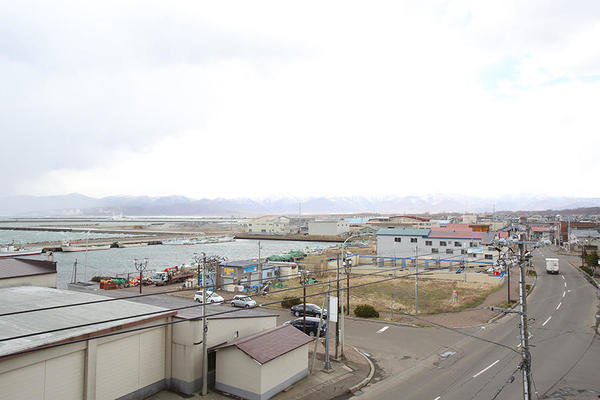 iwanai_kidakinjiro_12.jpg