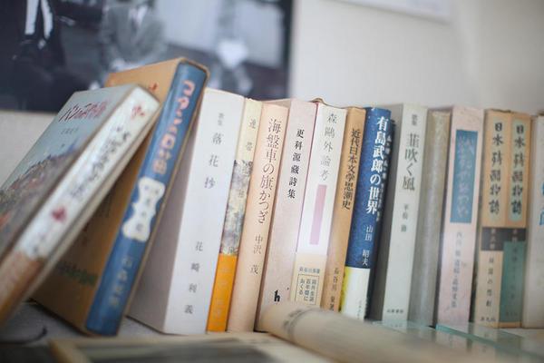 iwanai_kidakinjiro_15.jpg