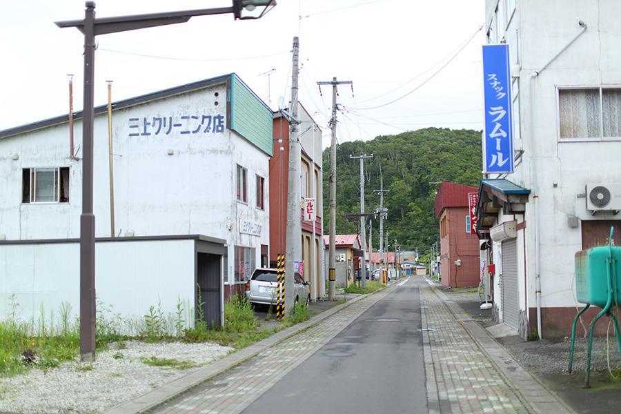 http://kurashigoto.hokkaido.jp/image/2e88c2a92499b5e93287dcec569f013374be7348.JPG