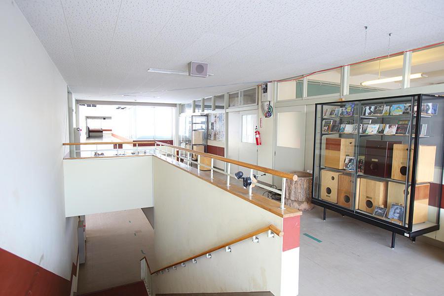 aibetsu_atelier_2.jpg