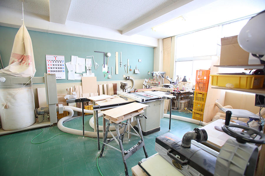 aibetsu_atelier_3.jpg
