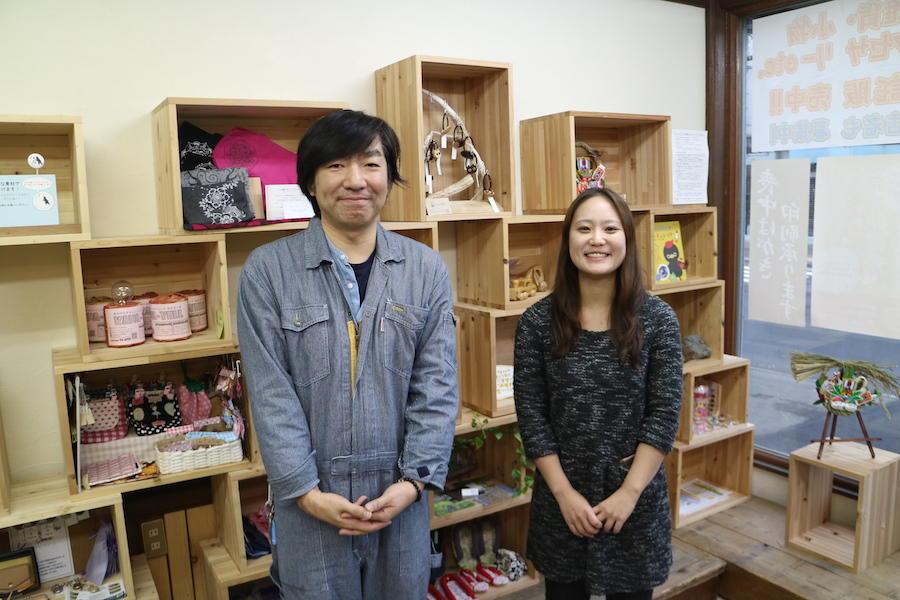akabira kyouryokutai3.JPG