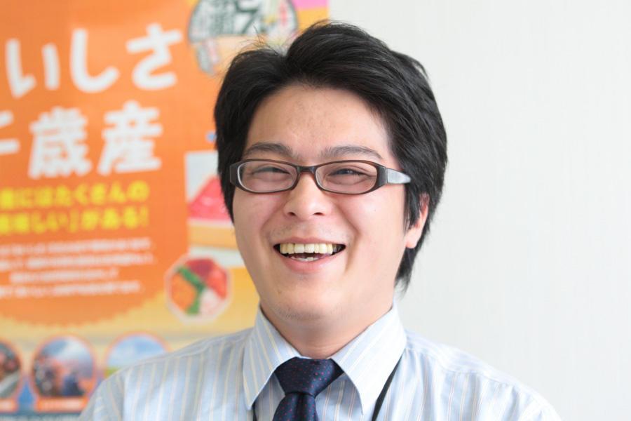 baer_nikunoyamamoto_02.jpg