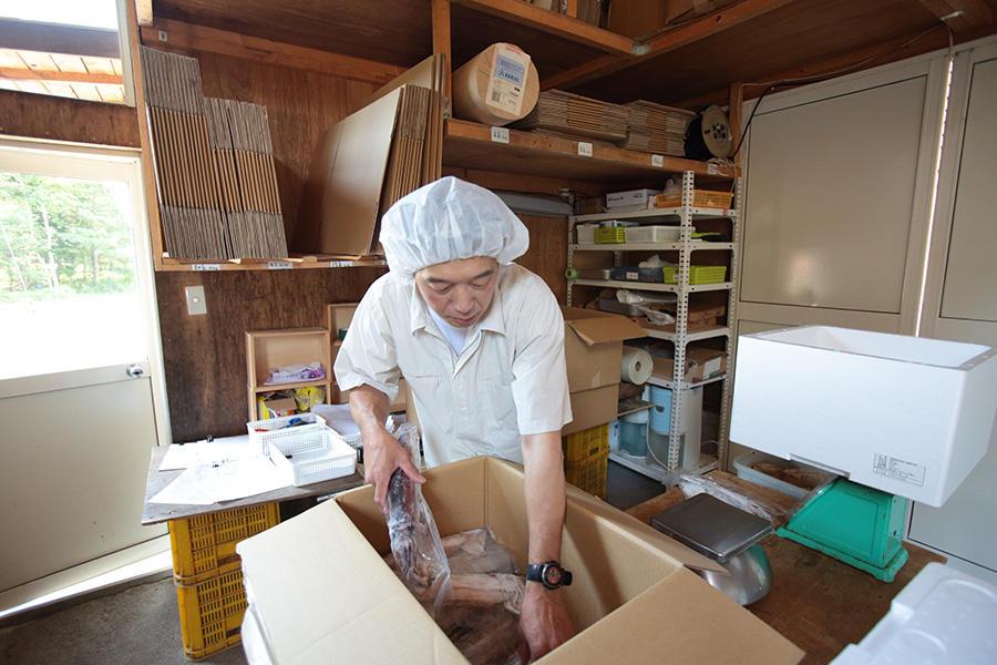 http://kurashigoto.hokkaido.jp/image/bear_karaku_09.jpg