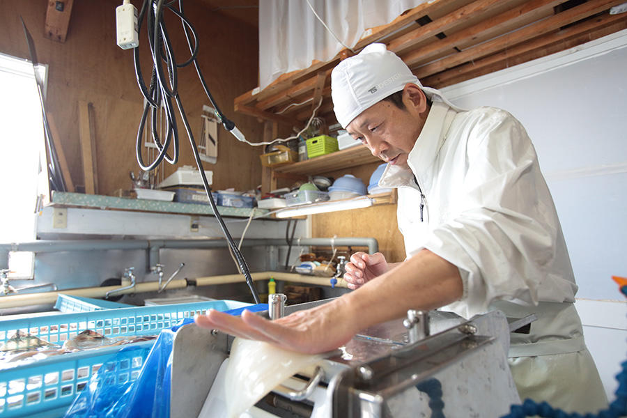 http://kurashigoto.hokkaido.jp/image/bear_karaku_10.jpg