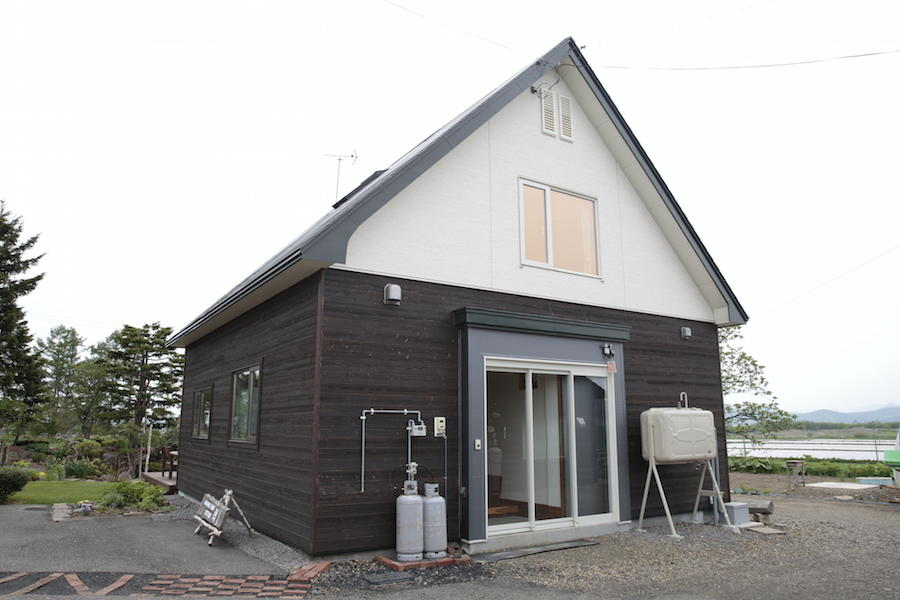 http://kurashigoto.hokkaido.jp/image/e67c65307228c764ee026aa6141fbba07ccfb401.JPG