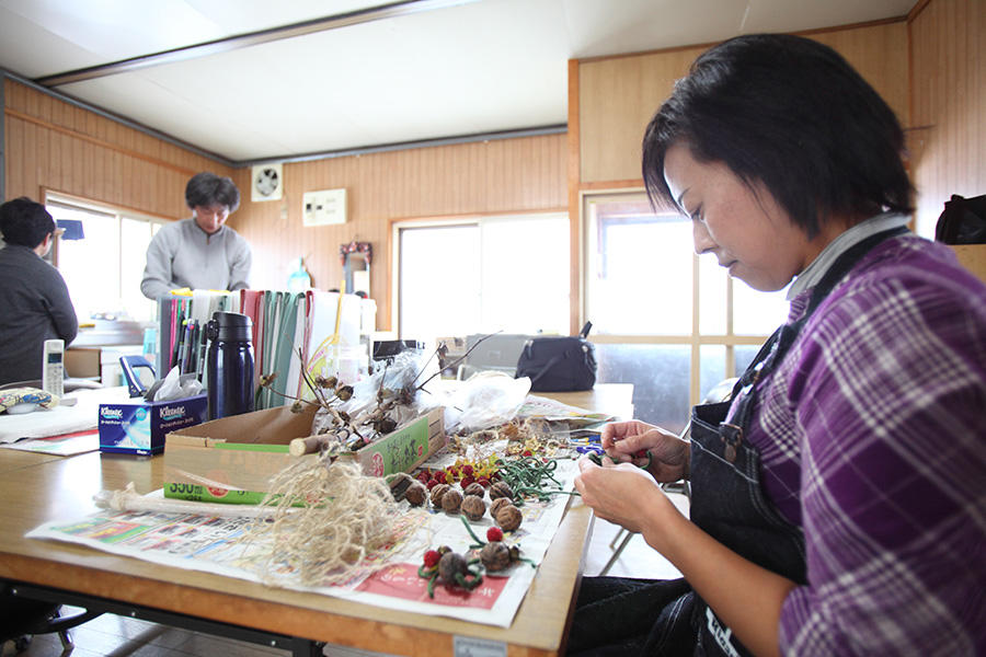 http://kurashigoto.hokkaido.jp/image/higashikagura_hananomachi_008.jpg