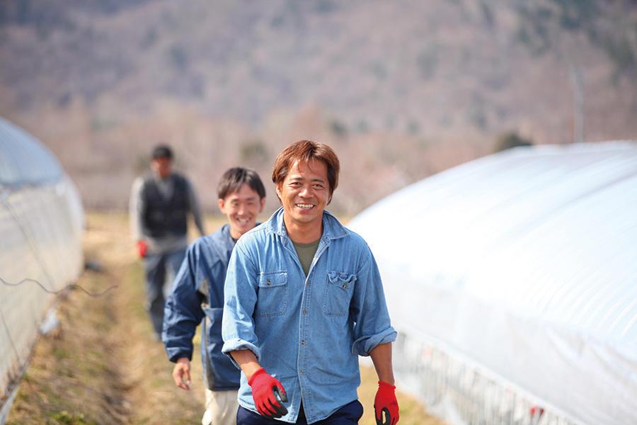 hokkaido_nogyohoujin_7.jpg