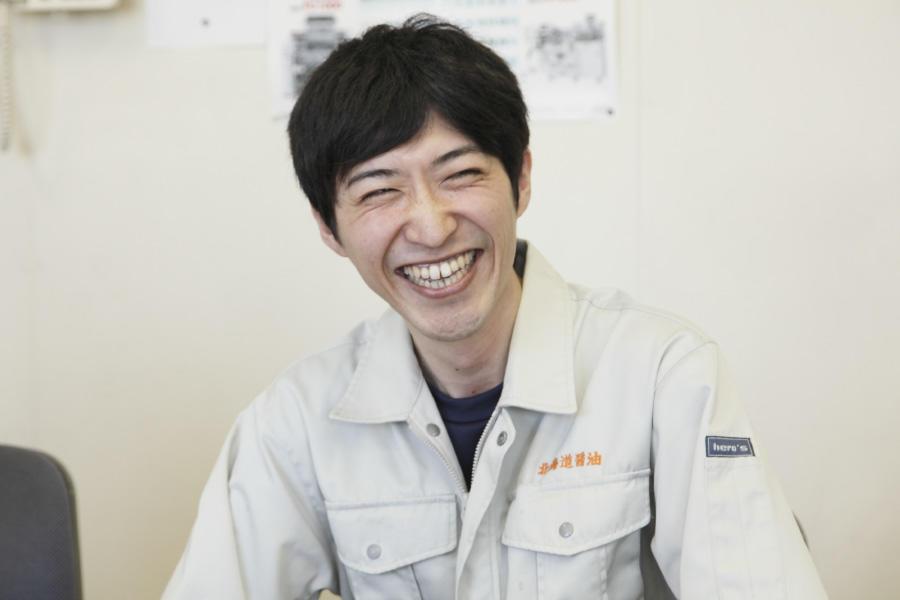 hukuyama_jyozo_03.jpg