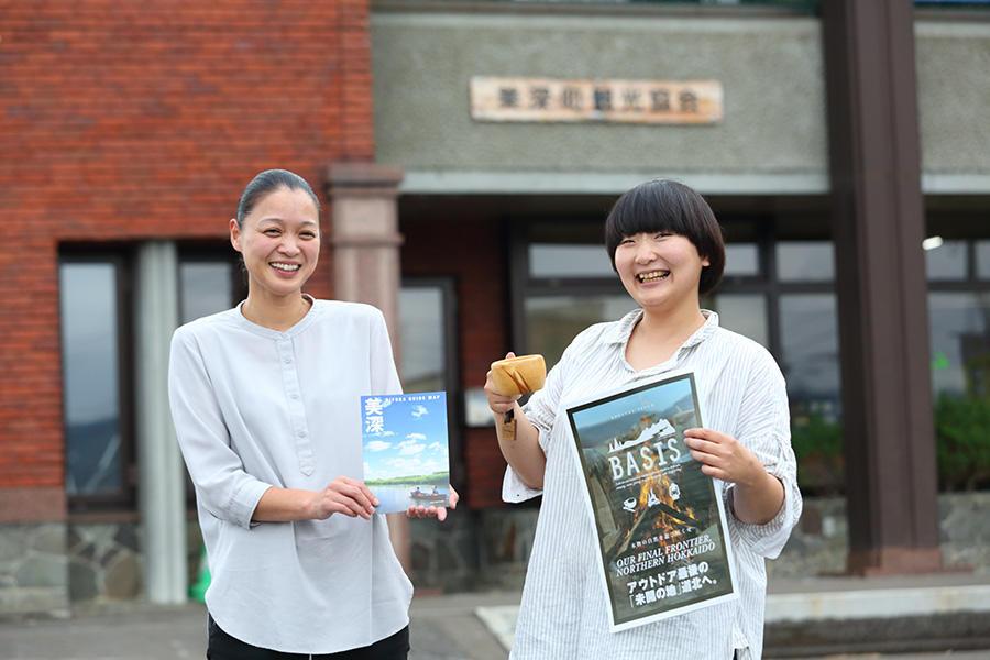 http://kurashigoto.hokkaido.jp/image/iju-bifuka_7.jpg