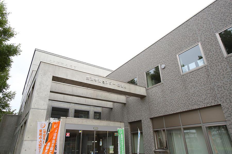 http://kurashigoto.hokkaido.jp/image/kamishihoro_concierge_12.jpg