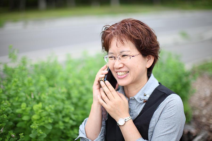 http://kurashigoto.hokkaido.jp/image/kamishihoro_concierge_14.jpg