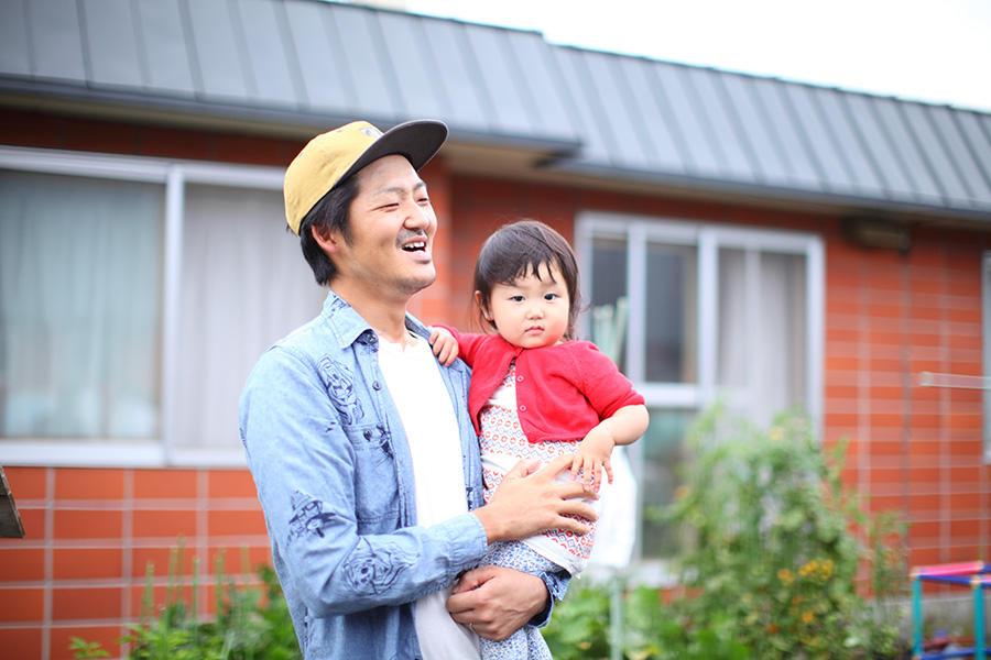 http://kurashigoto.hokkaido.jp/image/kamishihoro_senosan_13.jpg