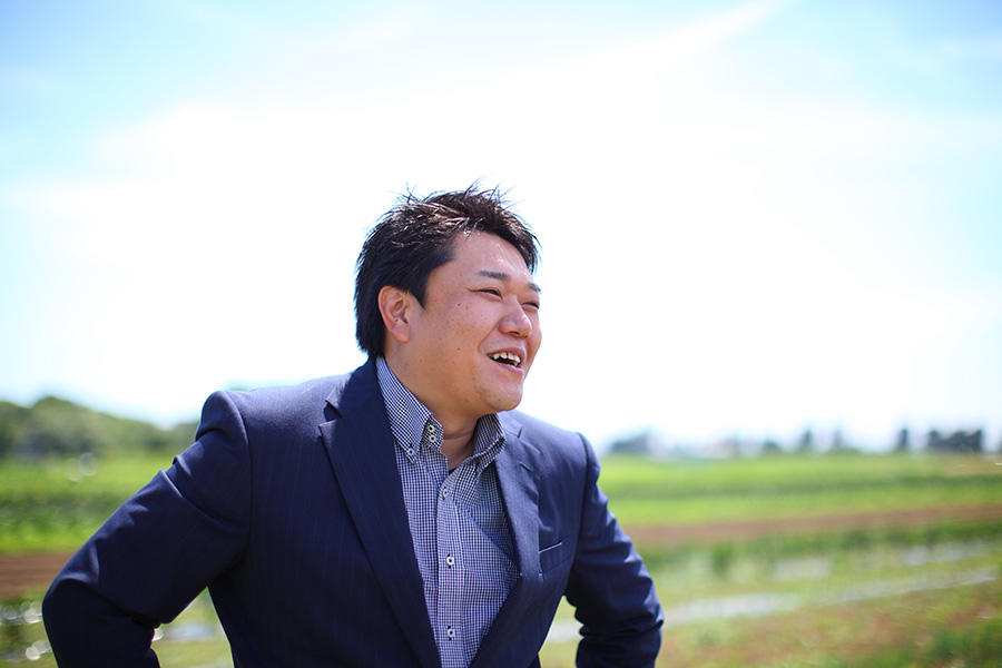 kikakugai_cps_2.jpg