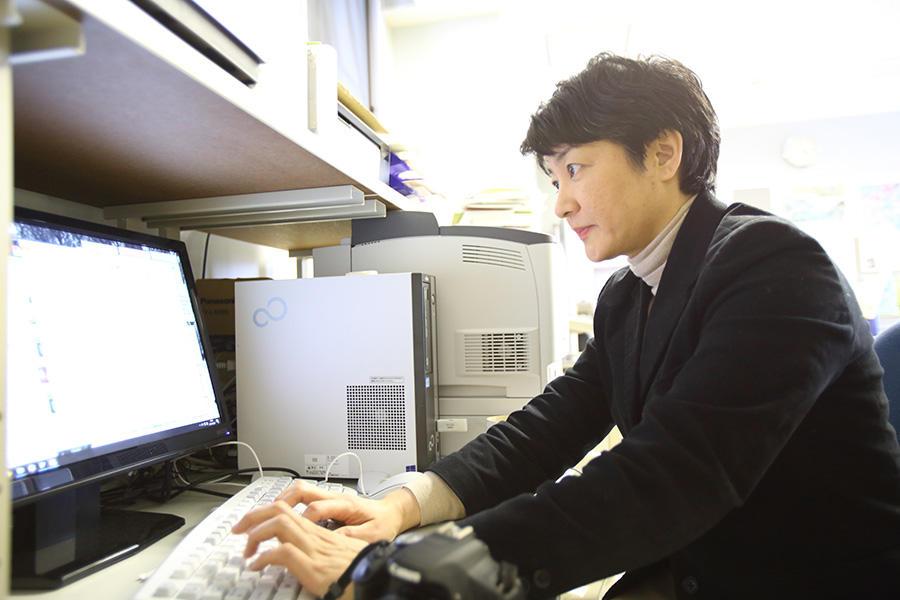 http://kurashigoto.hokkaido.jp/image/kyowa_gakugeiin_11.jpg