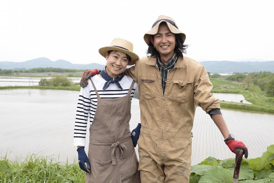 http://kurashigoto.hokkaido.jp/image/nakano2.JPG