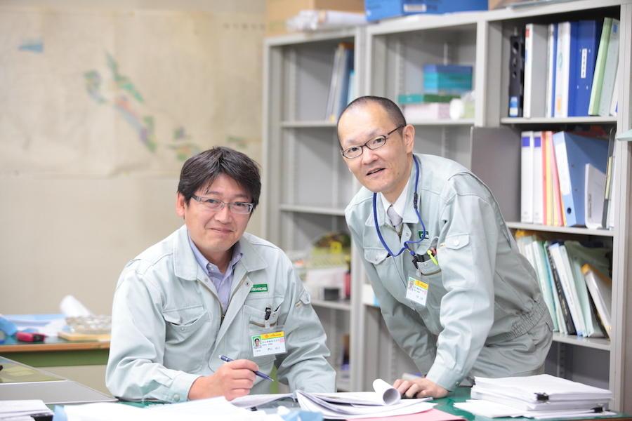 nishidekogyo8.JPG