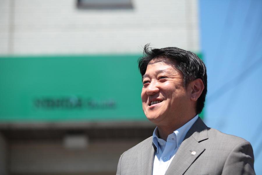 nishidekogyo9.JPG