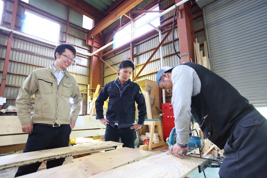 http://kurashigoto.hokkaido.jp/image/nissyo2.JPG