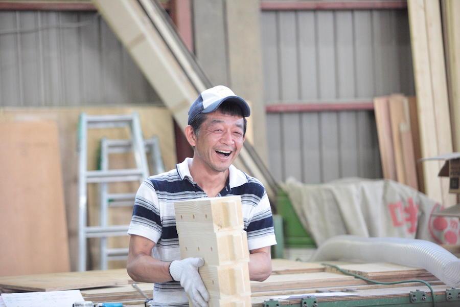 http://kurashigoto.hokkaido.jp/image/nissyo9.JPG
