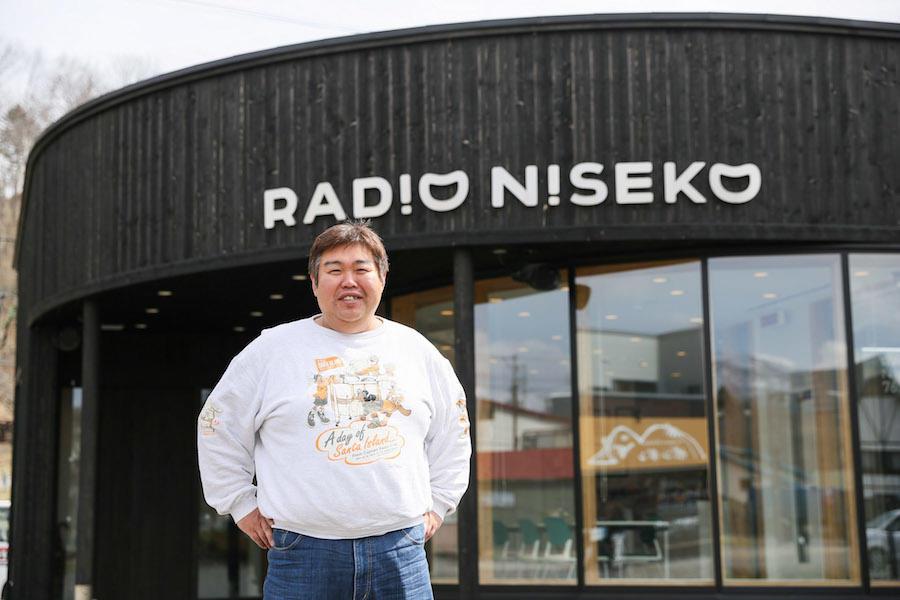 radioniseko3.jpg