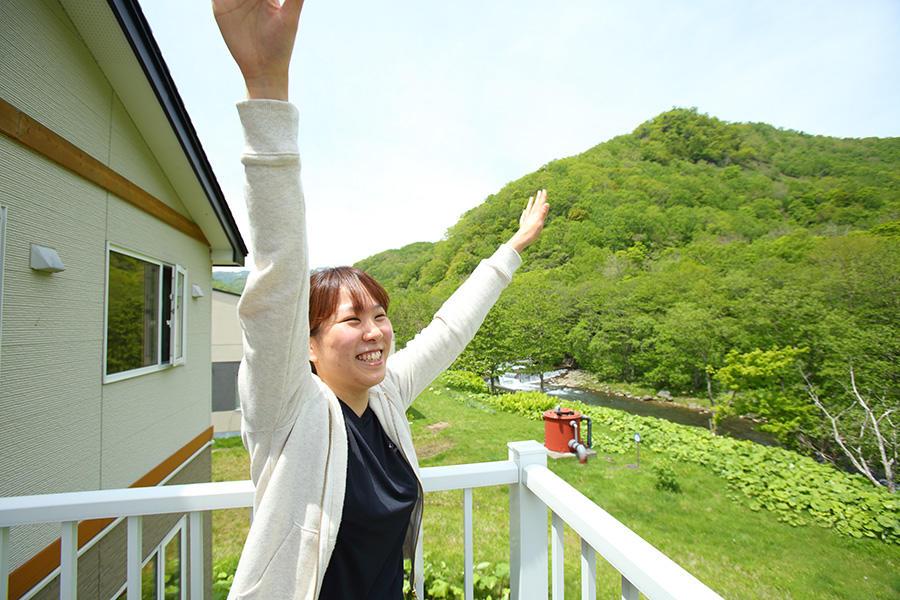 http://kurashigoto.hokkaido.jp/image/rausu_shiosai_10.jpg
