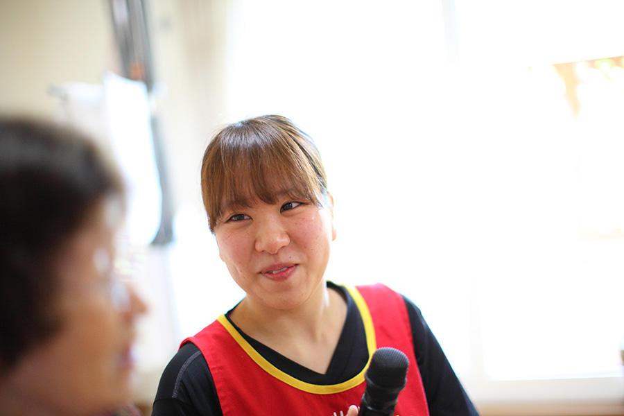 http://kurashigoto.hokkaido.jp/image/rausu_shiosai_13.jpg