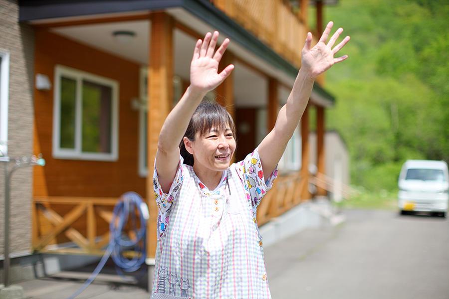 rausu_shiosai_8.jpg