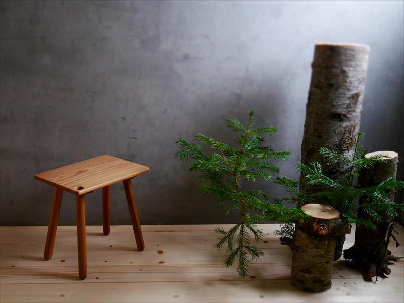 http://kurashigoto.hokkaido.jp/image/shimokawa_kawano9.jpg
