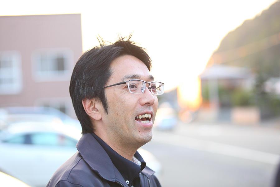 shinhidaka_konburyo_08.jpg