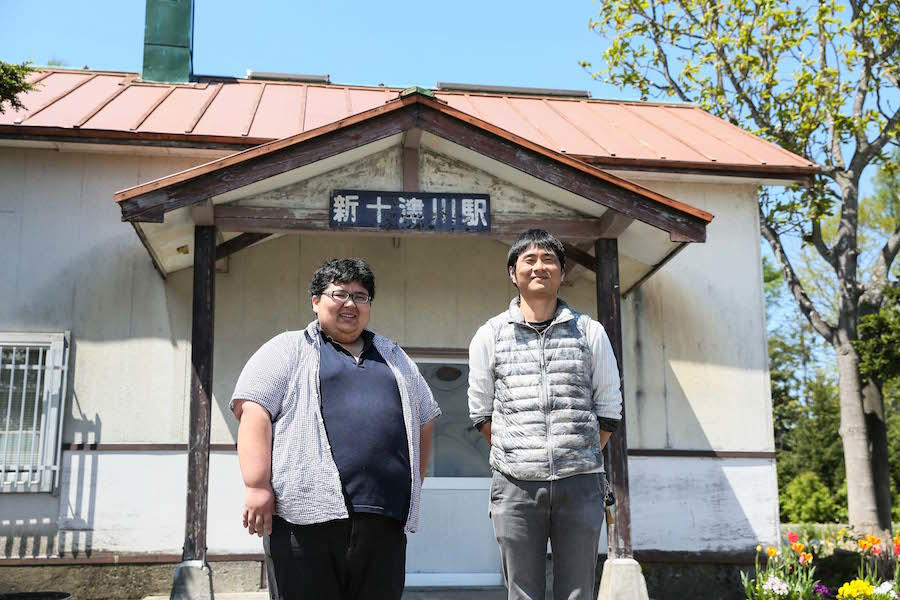 shintotsukawa_kon5.JPG