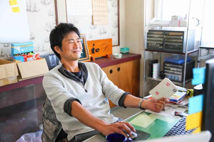 shintotsukawa_takano10.JPG