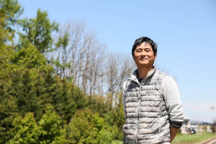 shintotsukawa_takano8.JPG