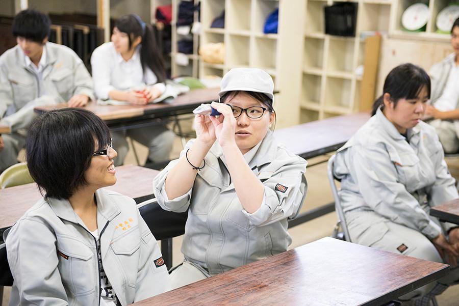 http://kurashigoto.hokkaido.jp/image/soubetsu_hs_seito_16.jpg