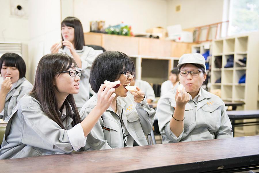 http://kurashigoto.hokkaido.jp/image/soubetsu_hs_seito_17.jpg