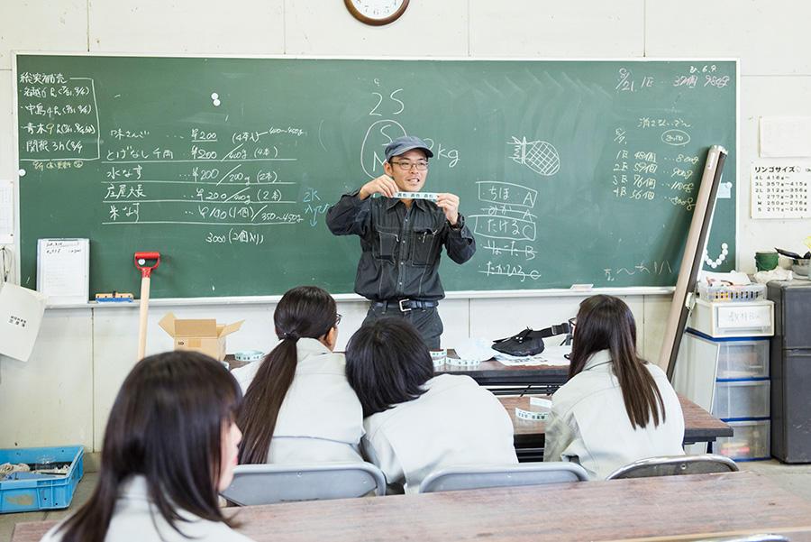 http://kurashigoto.hokkaido.jp/image/soubetsu_hs_sensei_11.jpg