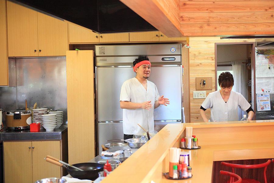 http://kurashigoto.hokkaido.jp/image/taiki_cheeseramendon_011.jpg