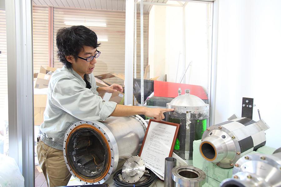 http://kurashigoto.hokkaido.jp/image/taiki_interstellar-kanai_009.jpg