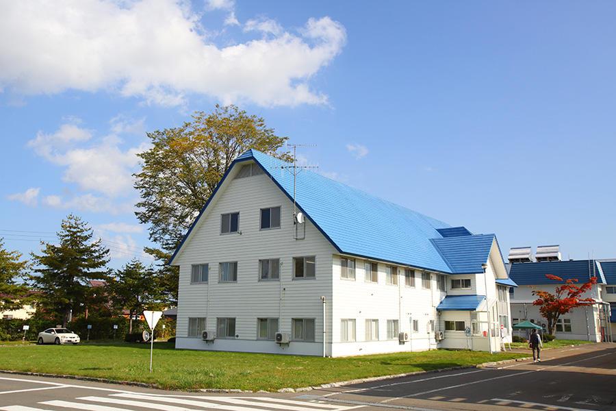 http://kurashigoto.hokkaido.jp/image/taiki_y-megmilk_011.jpg