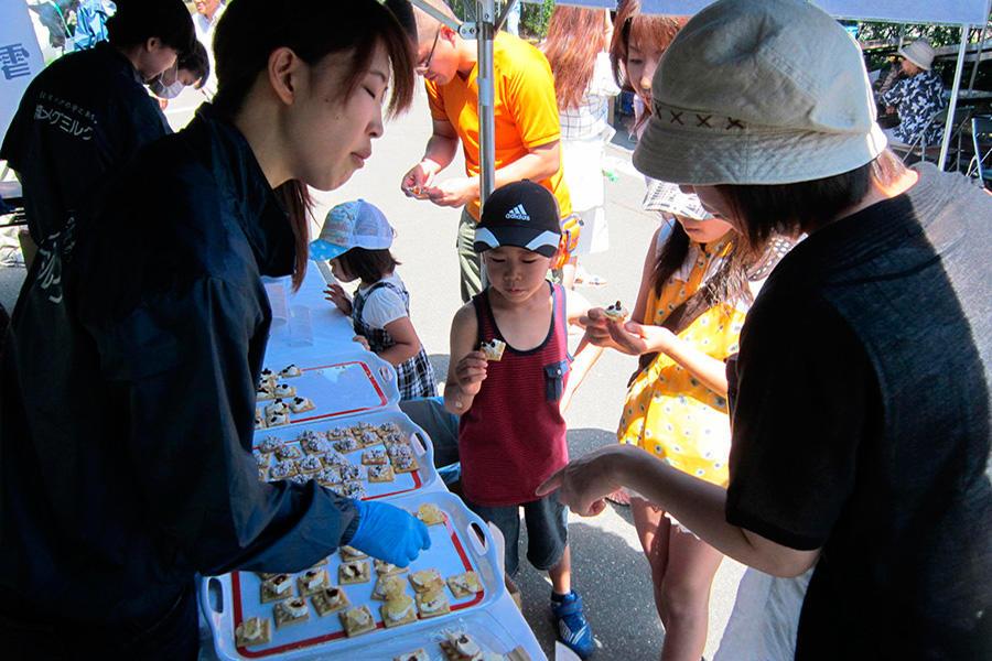 http://kurashigoto.hokkaido.jp/image/taiki_y-megmilk_012.jpg