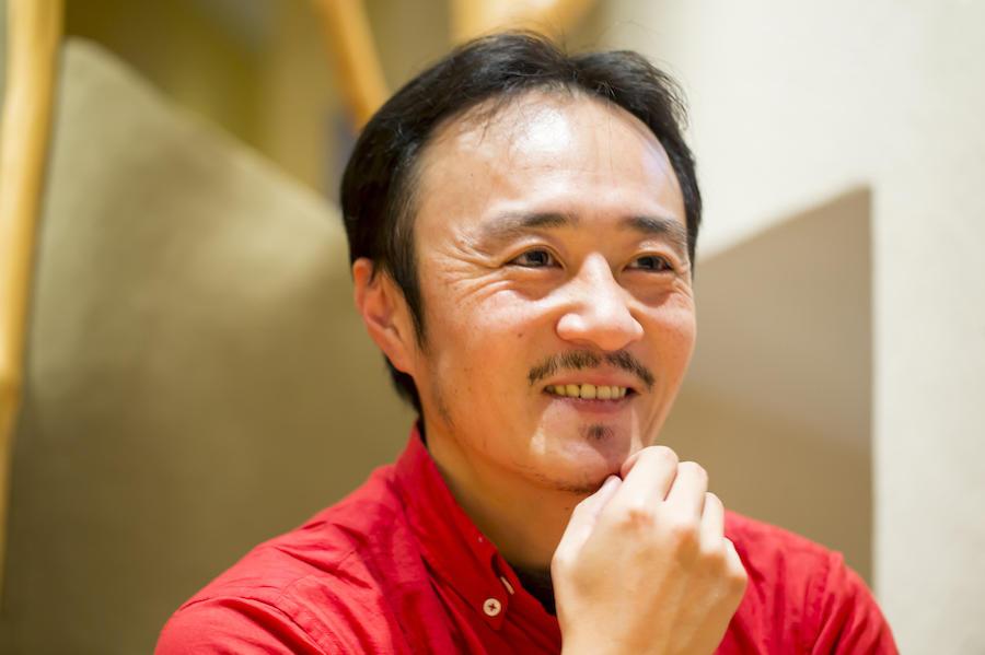 http://kurashigoto.hokkaido.jp/image/tausyuetsu6.jpg