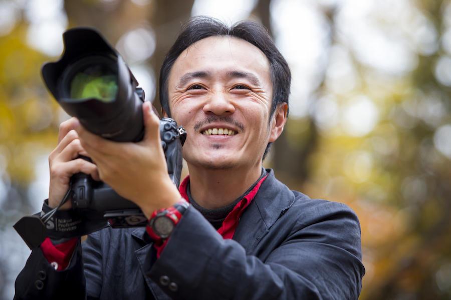 北海道ならではの風景を写し込んだタウシュベツを撮っていきたい。