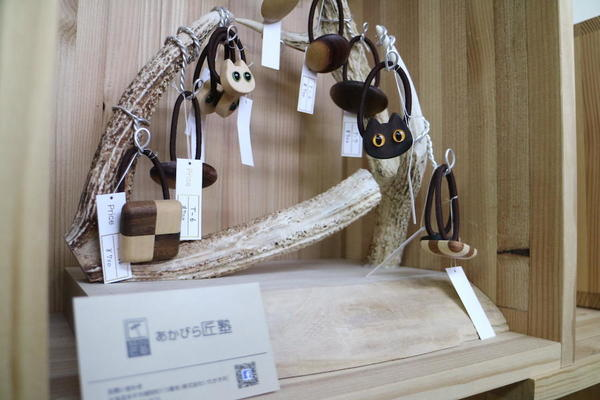 akabira kyouryokutai4.JPG