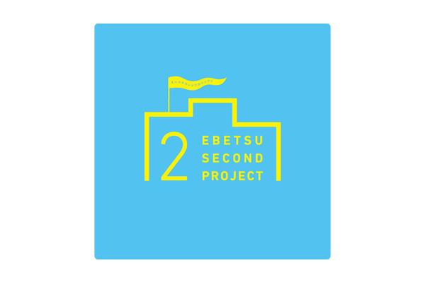 ebetsu_logo-web.jpg
