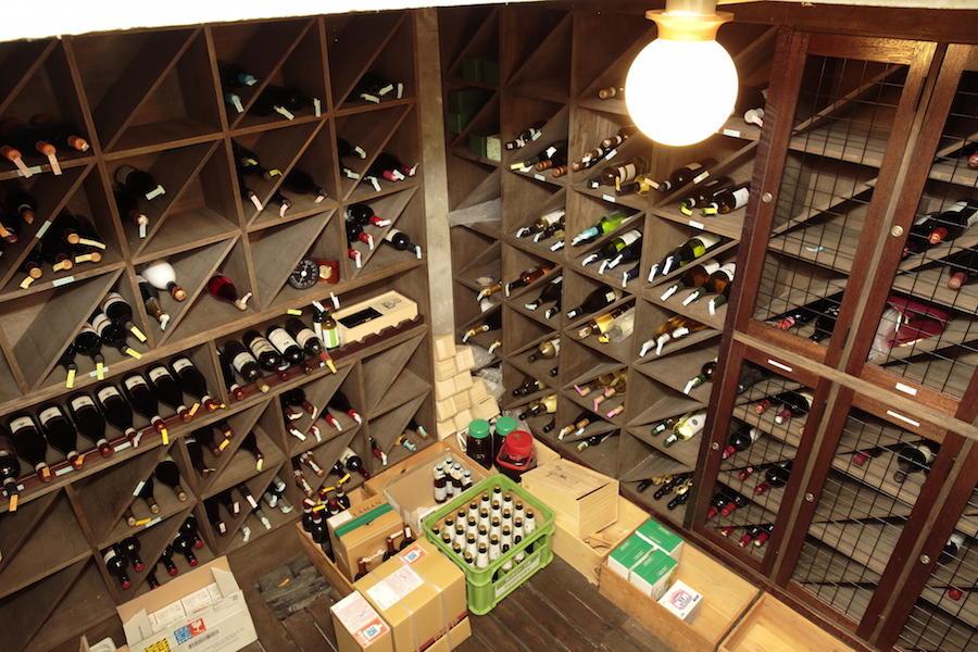 地元ワインで地域の活性化