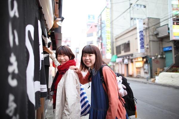 kushiro_kusuro_14.jpg