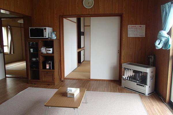 rausu_kikakuhukkouka_6.jpg