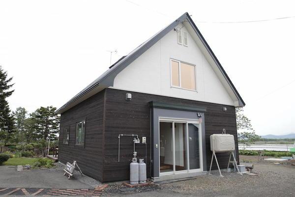 nakano4.JPG